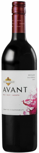 Kendall-Jackson Red Blend Avant 2012 750ml